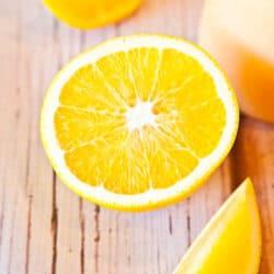 oranges-4