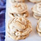 vanillacookies-4