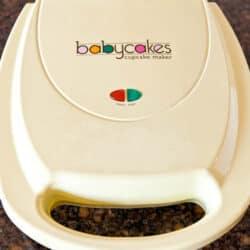 babycakes-2