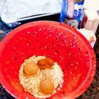 baking-11