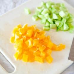 oranges-7
