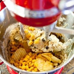 compostcookies-2