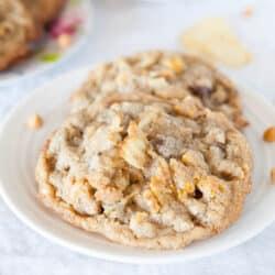 compostcookies-6