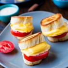 grilledcheese-6
