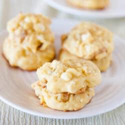 pinacoladacookies-15