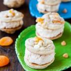 apricotcookies-14