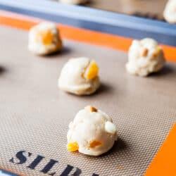 apricotcookies-3