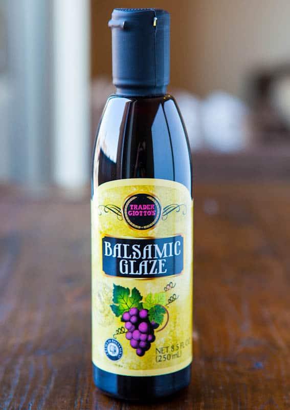 Vinegar Recipes And Balsamic Glaze Averie Cooks
