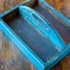 bluebox-2