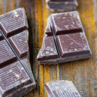 chocolate-14