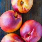 peachdonuts-13