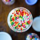sprinkles-9