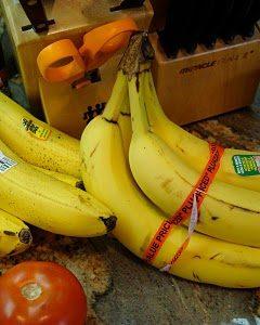 Vegan Gluten Free Cinnamon Raisin Banana Oatmeal Muffins