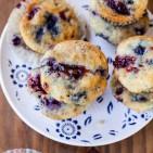 blueberrymuffins-30