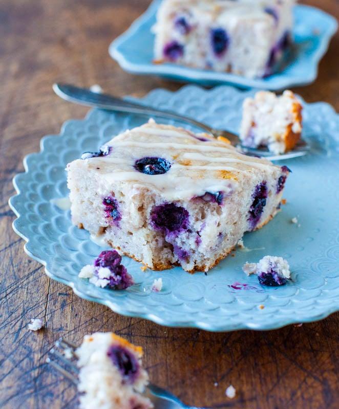 blueberrycake-37
