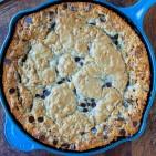 skilletcookie-11