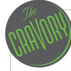 cravory