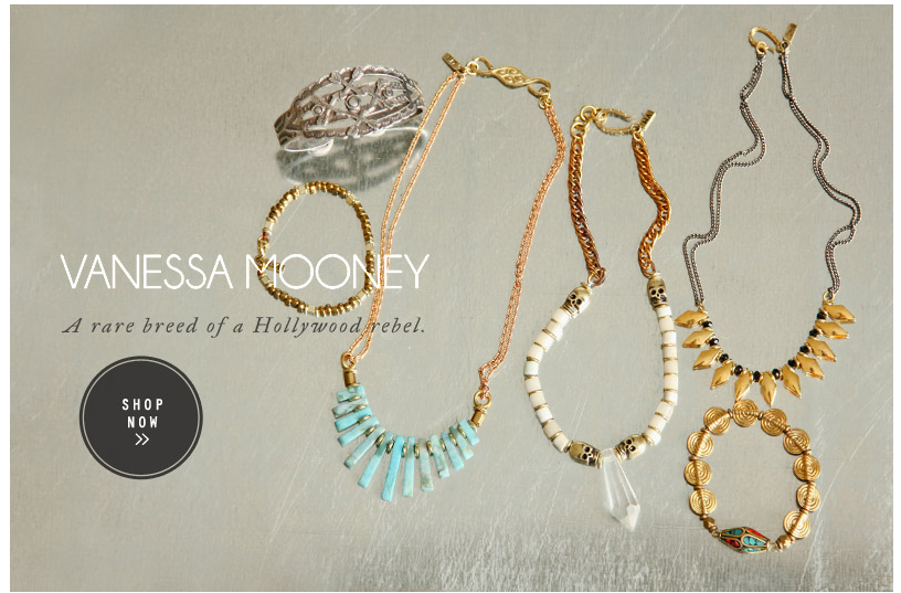 threadscene jewelry