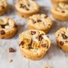 cookiecups-20