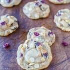 cranberrycookies-18