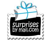 surprisesbymail