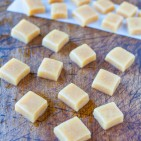 caramels-17