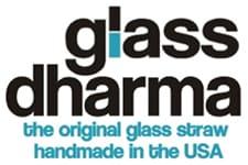 glassdharma