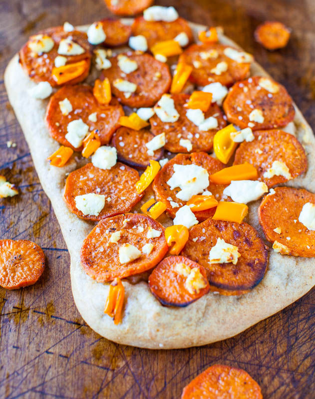 sweetpotatopizza-2