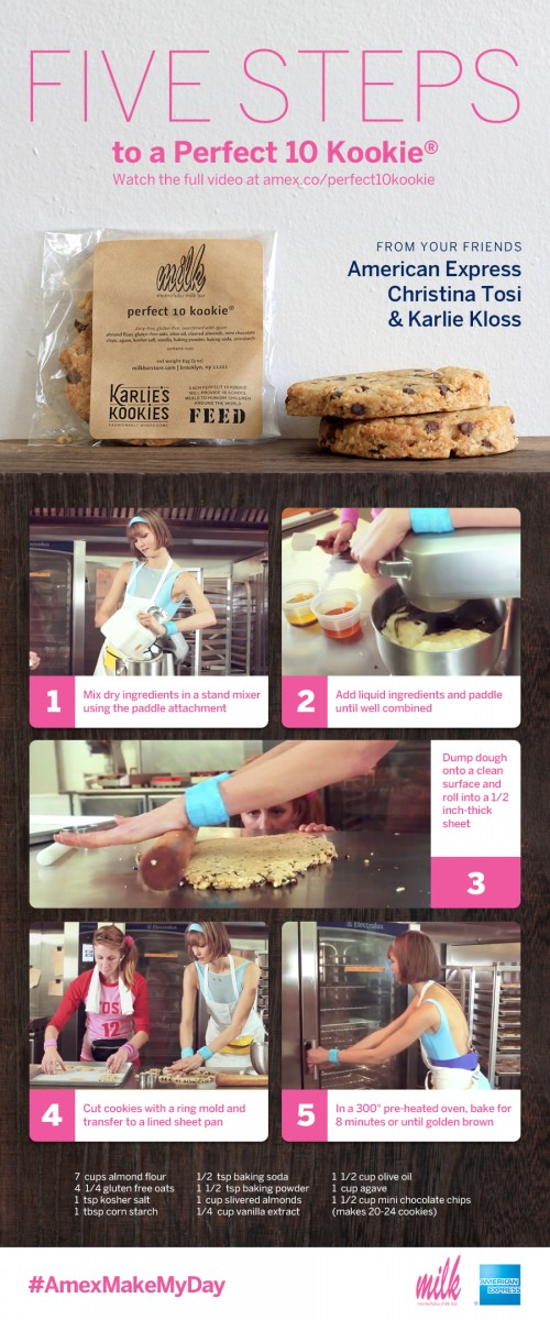 Kookie_Recipe_FINAL(1)