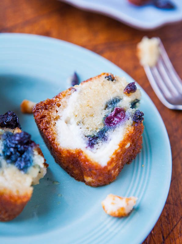 blueberrybread-18