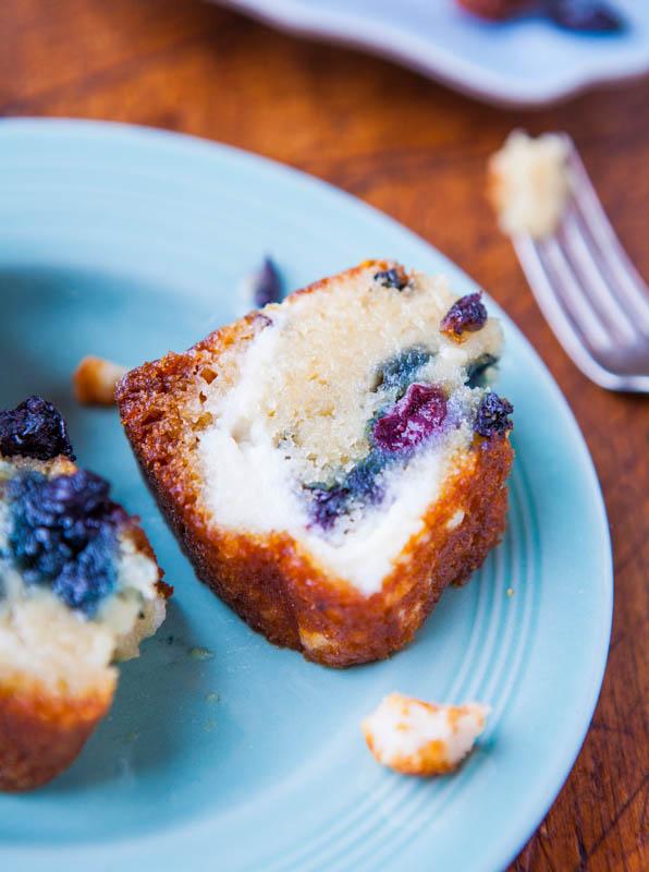 blueberrybread-18