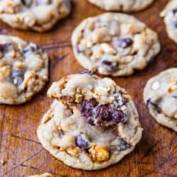 caramelcorncookies-33