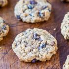 oatmealraisincookies-20