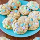 M&Mcookies-22