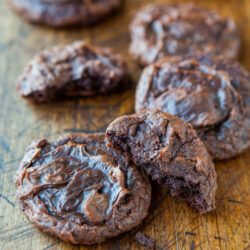 browniecookies-22