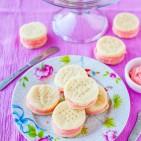 sandwichcookies-24