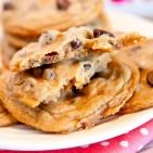 snickerscookies-17