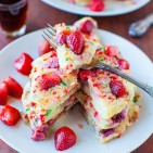 strawberrypancakes-9