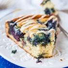 blueberrycoffeecake-21
