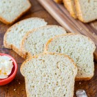 sandwichbread-13