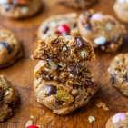 trailmixcookies-28