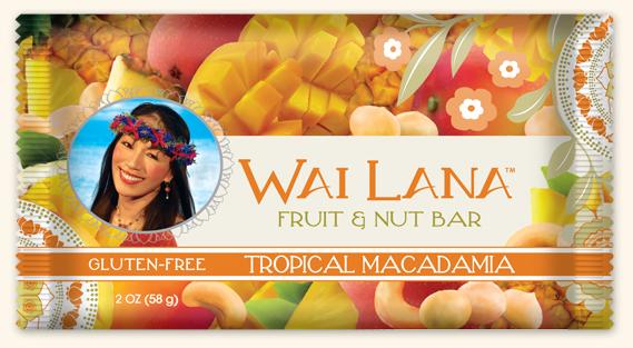 Wai Lana Bar