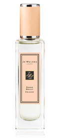 """Jo Malone Limited Edition Ginger Biscuit from theSugar and Spice"""" Collection"""