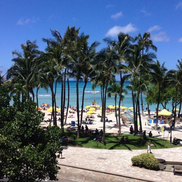 hawaiifoodandwinefestival