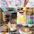 copycatrecipescollage1