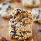 healthymiraclecookies-20