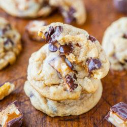 snickerscookies-29