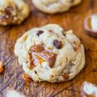 twixcookies-20