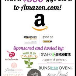 Amazon-Gift-Card-Giveaway