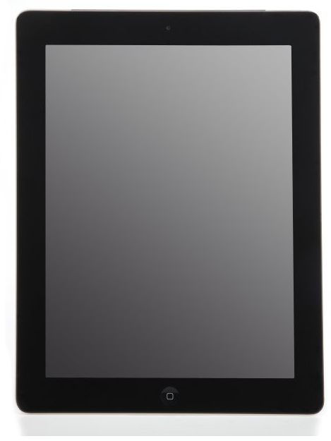 $500 Apple iPad Giveaway - Enter to Win It at averiecooks.com